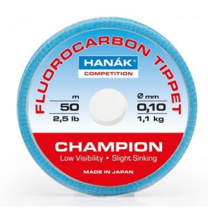 Fly Tippet